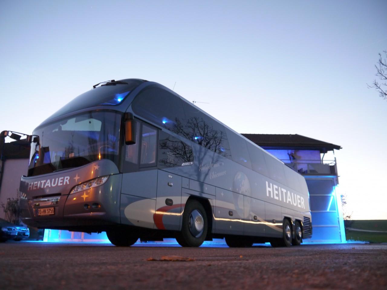 heitauer busreisen neoplan cityliner 2 n 1217 hdc. Black Bedroom Furniture Sets. Home Design Ideas