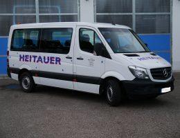 Gstadt am Chiemsee 08054-226 info@heitauer.de