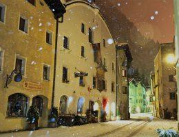 ©Alpbachtal-Seenland-Tourismus-Berger-Bernhard.jpg