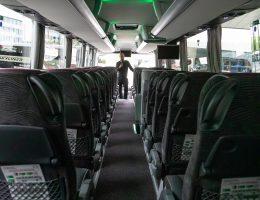 Busreisen Heitauer, www.heitauer.de, reisen Heitauer, Busse Busreisen Chiemsee, Reisen Chiemsee, Bus Chiemsee, Busse Chiemsee, Chiemsee Busreisen, Chiemsee Reisen, Chiemsee Bus, Tagesausflüge Chiemsee, Ausflüge Chiemsee, Tagesfahrt Chiemsee, Busreisen Chiemgau, Reisen Chiemgau, Busreisen Chiemgau, Reisen Chiemgau, Bus Chiemgau, Busse Chiemgau, Chiemgau Busreisen, Chiemgau Reisen, Chiemgau Bus, Tagesausflüge Chiemgau, Ausflüge Chiemgau, Tagesfahrt Chiemgau, Heitauer, Bus Heitauer, Heitauer Reisen, Heitauer Europa, Heitauer Österreich, Spaß, bequem Reisen, bequem Busreisen, bequem verreisen , Freude am Reisen, Busreisen, Reisen mit dem Bus, bequem reisen mit dem Bus, schöne Aussicht, Luxus Reisen mit dem Bus, Erleben, Erlebnisreisen mit dem Bus, Urlaubsreisen mit dem Bus, Vereinsfahrten, Gruppenreisen, Tagesreisen, Schulverkehr, Personenbeförderung, unsere Busse, bequeme Sitze mit angenehmen Sitzabstand, verfügen über Klimaanlage, WC und Bordküche, DVD & Unterhaltung an Bord, www.busreisen-heitauer.de Liebe Reise Gäste, Qualität und Komfort sind die Grundlagen für zufriedene Kunden. An diesem Ziel halten wir auch nach über acht Jahrzehnten Reiseerfahrung konsequent fest.Mit unseren modernen Reisebusse haben wir einen weiteren Schritt zu noch mehr Bequemlichkeit beim Busreisen gewagt. Unsere modernen Neoplan Reisebusse mit großem Sitzabstand erfreuen sich nach wie vor großer Beliebtheit. Doch auch alle anderen Bausteine einer Reise haben unsere volleste Aufmerksamkeit. Ein gutes Hotel, eine fachkundige Reiseleitung, ein aufmerksamer Fahrer und eine umfassende Organisation soll Ihnen auch für die nächste Reisesaison höchsten Urlaubsgenuss garantieren. Alle Mitarbeiter und Familie Heitauer werden nach Kräften versuchen, Ihre nächste Busreise wieder zu einem vollen Erfolg werden zu lassen.Reisen bedeutet für den stressgeplanten Menschen schon immer etwas mehr, als nur einfach irgendwo hinzufahren. haben bequeme Sitze mit angenehmen Sitzabstand verfügen über Klimaanlage, W