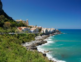 7 Tage Sizilien,sizilien-das-schmuckstueck-sueditaliens, einsteigen, erleben, genießen, Busreise, Busreisen Heitauer, 100 Jahre Busreisen Heitauer, Jubiläum